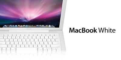 macbook_w.jpg