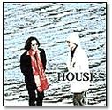 HOUSE 1st Alubm.gif