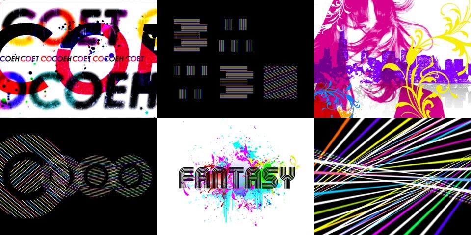 fantasy+cocoeh capture-01