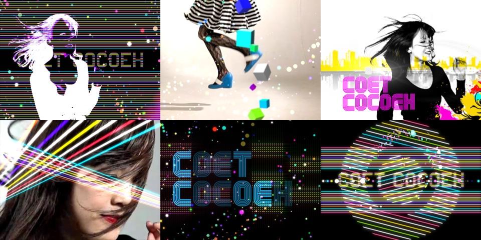 fantasy+cocoeh capture-02
