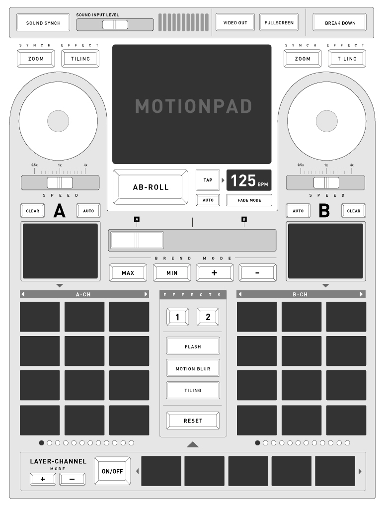 MotionPad_design