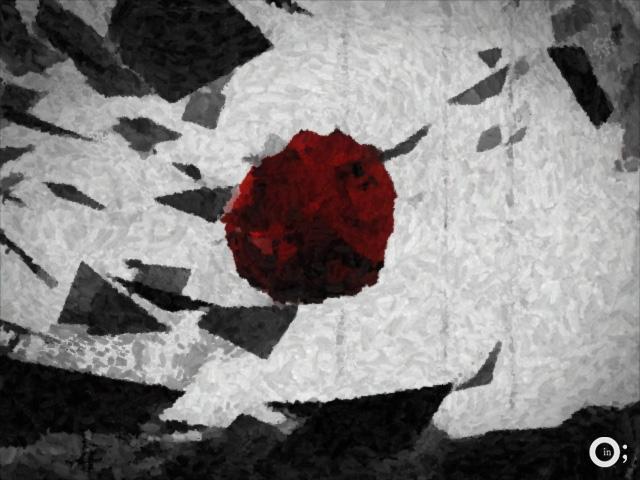 Japanation_Art3