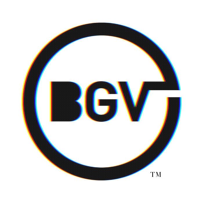 BGV-Beatgraphica Visual Label