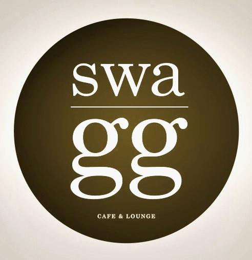 swagg sign basic