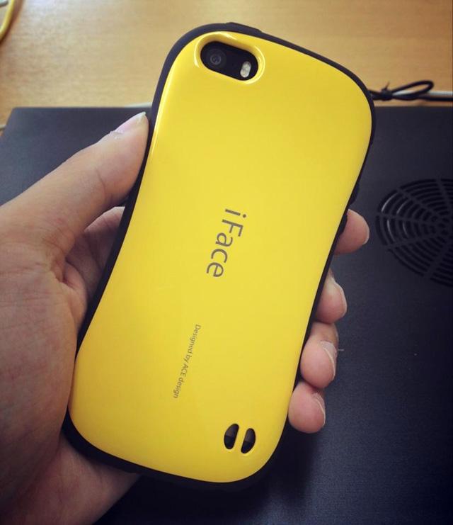 ino_phone5s_2.jpg