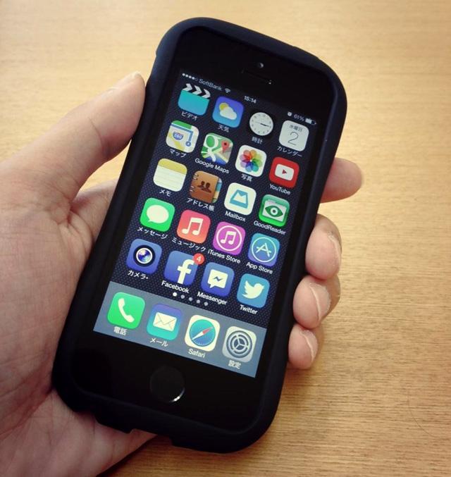 ino_phone5s_3.jpg